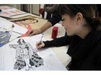 Uşak Üniversitesi Özel Yetenek Sınavı müracaatları devam ediyor