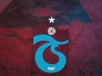 Trabzonspor'da 1 futbolcu pozitif!
