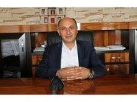 Süerler Grup Yönetim Kurulu Başkanı Ali Süer: