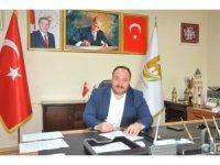 Viranşehir'de yeni imar düzenlemesi