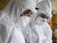 KKKA aşısı Eylül'de insanlar üzerinde denenecek