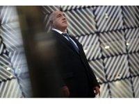Bulgaristan Başbakanı Borisov'dan yeni anayasa teklifi
