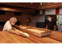 TÜKDES'ten ekmek zammına tepki