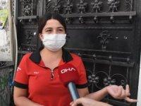İzmirliler, 90 dakika düzenlemesinin değişmesini istemiyor