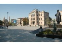 Aksaray'da düğün törenleri ile ilgili ek kararlar alındı