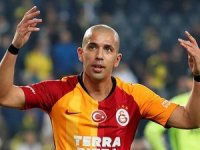 Galatasaray'dan alacaklarını tahsil etmek için FIFA'ya başvurduğu iddia edildi.