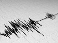 """Konut projelerinde """"sismik izolasyona"""" ilgi arttı"""