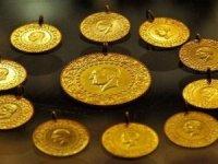 Gram ve Çeyrek Altın Fiyatları