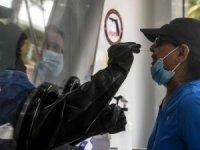 Almanya, koronavirüs testi pozitif çıkan 46 kişiyi bulamıyor
