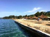 Turizm konusunda rakiplerimizin kıyıları bu kadar acımasızca katledilmiyor.