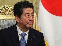 Japonya Başbakanı Tokyo'daki hastanede sağlık kontrolünden geçti