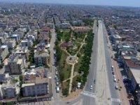 Antalya yabancılara konut satışında ikinci oldu