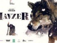 """""""Mavzer""""in başrollerini Serhat Kılıç ve Ozan Çelik paylaşıyor."""