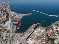 Cumhurbaşkanı Erdoğan'ın açıklaması Zonguldak'ta heyecanla bekleniyor