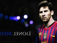 Lionel Messi, Barcelona ile yollarını ayırmakta kesin kararlı.