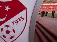 Futbol Gelişim Direktörlüğü ve Ümit Milli Takım için atanan isimler belirlendi.
