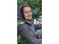 Kastamonu'da 2 kişi korona virüs nedeniyle hayatını kaybetti