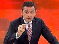 Fatih Portakal, istifasını hafta içinde FOX TV'de açıklama ile kamuoyuna duyuracak.