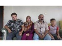 Kalp krizinin altından uyuşturucu çıktı: 5 bin lirasını alıp, yüksek dozda uyuşturucu verdiler