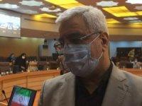 İran'da Cumhurbaşkanlığı seçim tarihi açıklandı