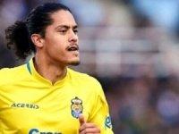 Fenerbahçe, Mauricio Lemos tansferini bitirdiğini duyurdu.