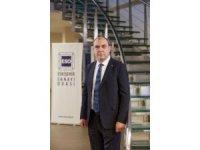 ESO'dan uluslararası ikili iş görüşmeleri hamlesi