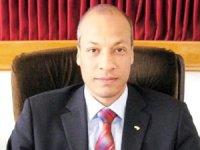 Merkez Hakem Kurulu, başkanlık görevine Serdar Tatlı'nın getirildiğini duyurdu.