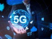 5G'de rekabetin kodu 'güvenlik'