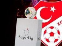 Trabzonspor-Beşiktaş ve Galatasaray- Fenerbahçe derbileri seyircisiz olacak.