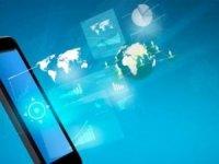 """Tüketiciler elektronik haberleşmede en fazla """"internet servis sağlayıcıları""""ndan şikayetçi"""