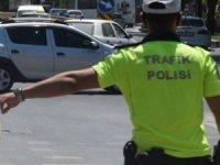 Başkentte 30 Ağustos'ta bazı yollar trafiğe kapatılacak