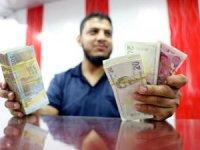 Suriye lirasındaki aşırı değer kaybı, İdlib'de Türk lirası kullanımını artırdı