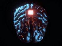 NeuraLink, özellikle felçli hastalar için teknolojik çözümler geliştirmeyi hedefliyor.