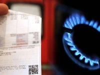 Eylül ayı doğal gaz fiyatları belli oldu