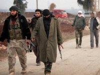 DEAŞ'ın sözde Türkiye emirinin tutuklanması