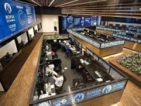 Borsa İstanbul'da seyri bankacılık endeksi belirleyebilir