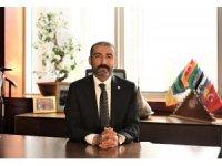 Gaziantep'in yükselişi devam ediyor