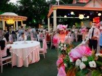 81 ilde; sokak/köy düğünü, sünnet düğünü, kına gecesi, nişan gibi etkinlikler yasaklandı.