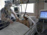 ABD'de Hastalık Kontrol ve Önleme Merkezi (CDC), kritik bir çağrıda bulundu.