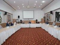 Çankırı Valisi Ayaz: İlimizde vakalar patlama yaptı