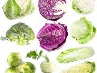 Fermente Süt ürünleri ve çiğ lahana içeren yiyeceklerin koronavirüsün etkilerinden koruduğu ileri sürüldü.