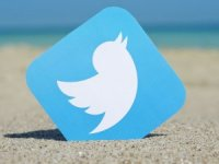 Twitter'da artık bazı gündemlerin temsili sabitlenmiş bir Tweet'i olacak.