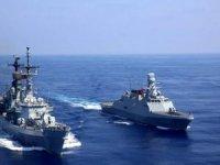 Türkiye'nin donanması yakında, uzun süredir daha güçlü olduğu düşünülen birincil Yunan rakibinden daha ağır basacak.