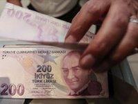 Ekonomik Destek Hizmeti ödemelerinin bugün hesaplara yatırılmaya başlanacağı söylendi.