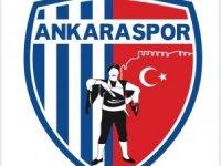 TFF,  sitesinde yer alan bilgiye göre, Osmanlıspor'un adı Ankaraspor olarak değiştirildi.