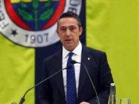 Türkiye Bankalar Birliği ile Fenerbahçe anlaşmaya vardı. İki yıl geri ödemesiz 12 yıllık 500 milyon TL kredi alacak.