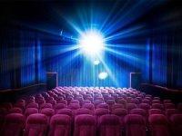 İstanbul Film Festivali, Uluslararası Adana Altın Koza Film Festivali Ulusal Uzun Metraj Film Yarışması.