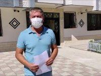 Ankara İl Sağlık Müdürlüğü ekipleri harekete geçerek, gerekli tedavinin yapılması için işlemleri başlattı.