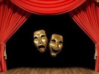 Açık ve kapalı mekânlarda sahnelecek tüm tiyatro, opera ve bale gösterileri, il hıfzısıhha kurullarının yasak kapsamı dışına alındı.