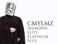 CMYLMZ – Diamond Elite Platinum Plus' yeniden izleyicisiyle buluşuyor.